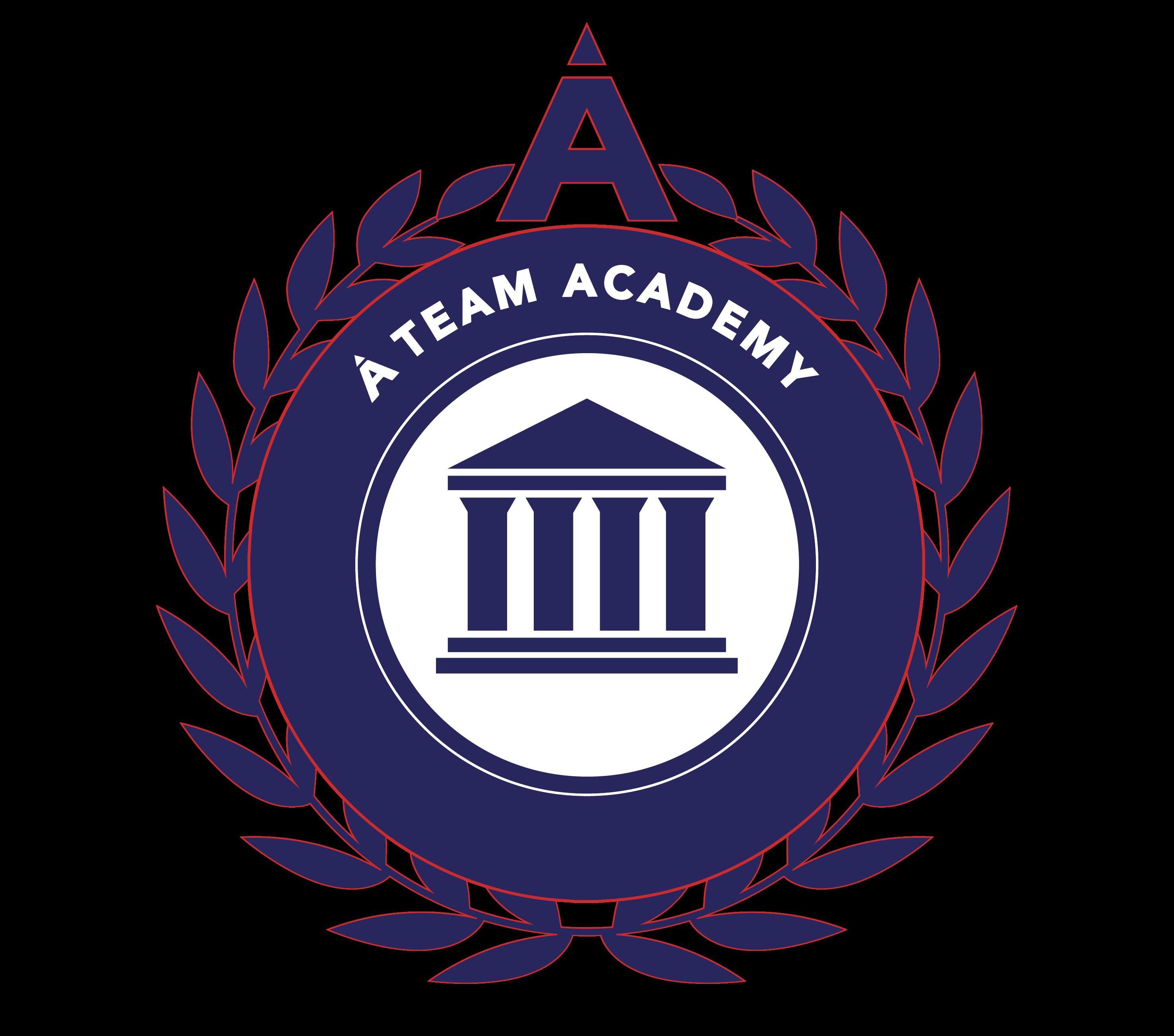 A Team Academy